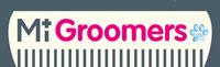 MiGroomers logo