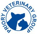 Priory Veterinary Group